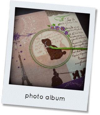 Photoalbum_3