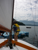 Boat4tate