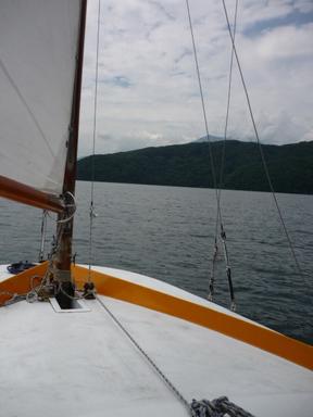 Boattate