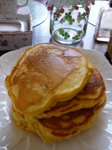 Th_pancake
